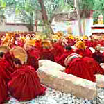 monks_debating
